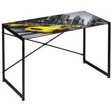 table de bureau conforama bureau zoe york vente de bureau conforama awesome bureau plateau