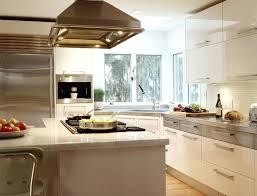contemporary kitchen ideas 2014 contemporary kitchen ideas bloomingcactus me