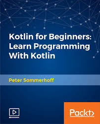 kotlin for beginners learn programming with kotlin video