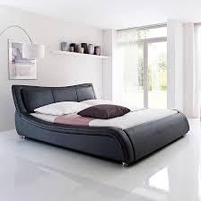 lit pour chambre lit ado lit et mobilier chambre ado lit pour adolescent lit 1