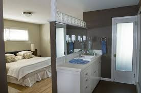 Master Bedroom With Bathroom Fresh Bedrooms Decor Ideas - Bedrooms and bathrooms