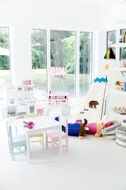 104 best kids u0027 room decor images on pinterest kidsroom children