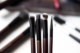 cruelty free vegan makeup brushes the body shop u2013 zoe newlove