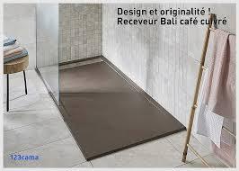 cuisine lapeyre suisse salle de bain 3d gratuit lapeyre pour deco salle de bain best of