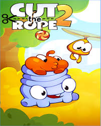 cut the rope 2 apk cut the rope 2 mod apk unlimited energy crafiles