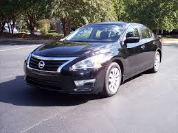 nissan altima for sale dealership 2013 nissan altima for sale in roswell ga 30075