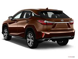 lexus rl 350 lexus rx 350 prices reviews and pictures u s report