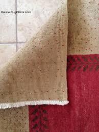 Caring For Wool Rugs How Do I Vacuum My Wool Rug U2013 Rug