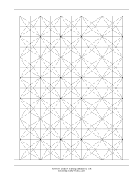 good quilt pattern coloring pages 61 with additional free coloring