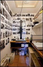 how to make your own photography dark room art studios
