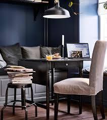 Dining Room Furniture IKEA - Ikea dining room set