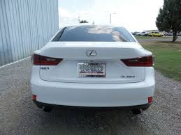 used car dealerships near me lexus used lexus for sale roberts auto group