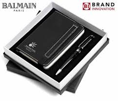 corporate gift ideas corporate gifts cape town south africa