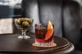campari negroni 5 mistakes everyone makes when mixing a negroni spirits