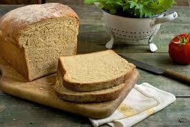 Whole Wheat Bread Machine Recipes 100 Whole Wheat Sandwich Bread Recipe King Arthur Flour