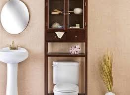 bathroom cabinet over toilet ideas bathroom cabinets care
