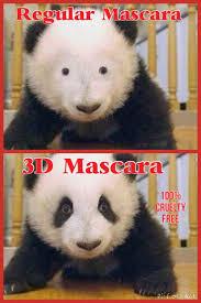 Panda Mascara Meme - 44 best funny memes images on pinterest funny memes memes humor