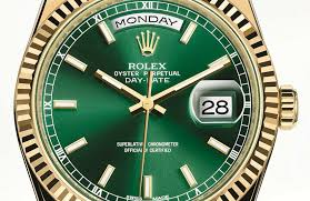 bentley rolex rolex archives time transformed