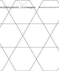quilting stencils free hand quilting stencils u0026 templates