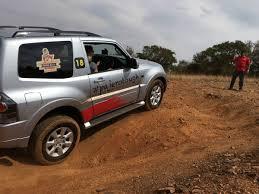 mitsubishi dakar mitsubishi 4x4 experience mitsubishi motors south africa