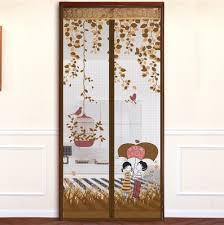 kids room very best room dividers for kids children u0027s divider