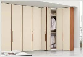 armadio angolare per cameretta gallery of cabine armadio modulari per camerette cabina armadio