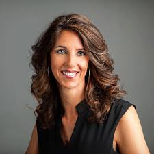 executive speakers bureau carey lohrenz keynote speakers bureau executive speakers bureau