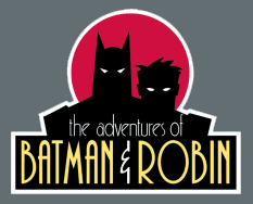 list batman animated series episodes batman animated