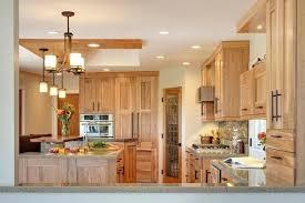 hickory cabinets kitchen hickory cabinets kitchen hickory kitchen cabinets online ljve me