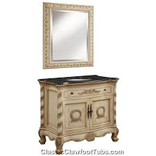 French Bathroom Cabinet by New Country Vanity Bathroom With Antique French Country Bathroom