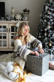 holiday vince camuto secret santa style cuspstyle cusp