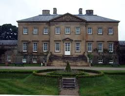 stately homes and mansions the castles of scotland coventry dumfries house a magnificent and well preserved adam mansion with a sumptuous interior in