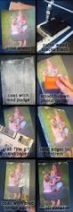 best 25 mod podge photo transfer ideas on pinterest wood photo