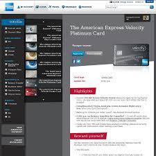 lexus platinum visa card amex velocity platinum card 349 annual fee 100 000 velocity