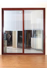 glass doors designs interior electric sliding doors video and photos