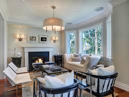 interior design soft what elegance in design means in 2015 freshome com
