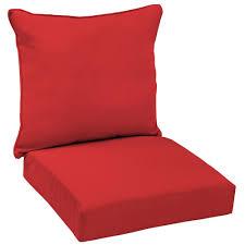 Patio Swing Cushions Furnitures Lounge Cushion Patio Swing Replacement Cushions