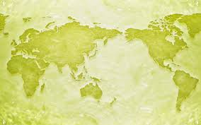 World Map Desktop Wallpaper by World Map Widescreen Wallpaper Wide Wallpapers Net