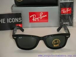 19173 como identificar gafas ray ban originales clubmaster jpg