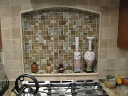 Backsplash Ideas For Kitchen With White Cabinets Best Backsplash Ideas For Kitchens Inexpensive Awesome House