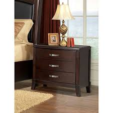nightstand l with usb port popular amazon com stony edge night stand end accent table with usb