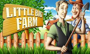 download game farm village mod apk revdl download big little farmer offline farm 1 5 4 apk downloadapk net