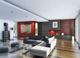 Beautiful Interior Design Living Room Images Amazing Design - Design in living room