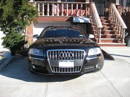 audi for sale by owner audi a8 for sale bestluxurycars us