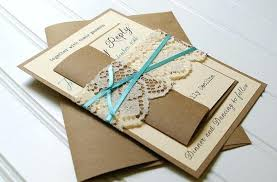 create your own invitations create your own invitations online ideas design your own wedding