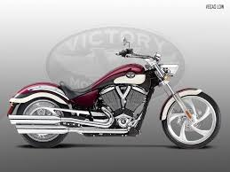 Honda Fury Chopper 2014 Review Bikes Doctor