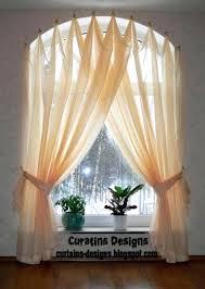 Curtain Decorating Ideas Inspiration Curtains Decoration Ideas Curtains Living Room Modern The Home