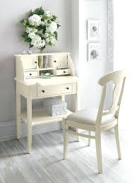 bureau pas cher blanc secretaire bureau meuble pas cher bureau modulable blanc avec