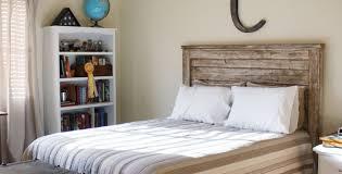 Diy Bedroom Bench Phenomenal Images Duwur Picture Of Isoh Glorious Joss Sweet