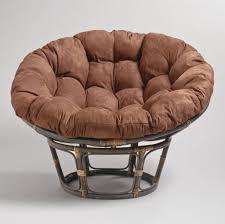 Buy Armchair Design Ideas Furniture Cheap Papasan Chair Ideas Best Papasan Chair Design